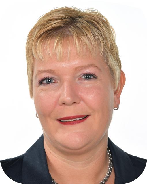 Flexvirtual medewerker Margriet Vorsteveld – Hoving