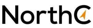 northc datacenters